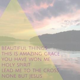 ETERNAL WORSHIP 4.19.2015